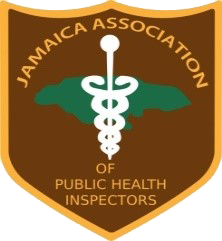 Jamaica Assn Of Public Health
